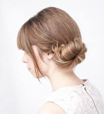 really cool tips on cute hairstyles for straight hair kilomoto