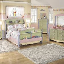 youth bedroom sets for boys dunk bright furniture youth bedroom furniture syracuse