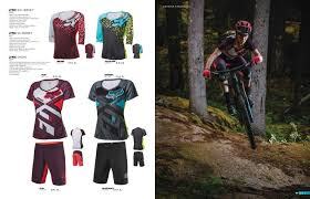 womens fox motocross gear fox mtb presents spring 2016 women u0027s demo downhill gear