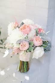 bouquet for wedding flowers for wedding entrancing e23c200007d31c233606b641ac2262d3