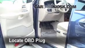 flashing check engine light ford engine light is on 1999 2003 ford windstar what to do 2002 ford