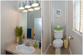 remarkable extra small bathroom ideas best ideas about very small