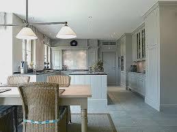 cuisine flamande meuble style flamand pour idees de deco de cuisine nouveau les 330