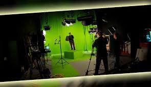 corporate production corporate production creating compelling