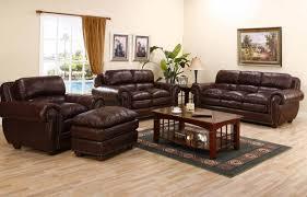 Brown Color Living Room Furniture Elegant Big Sofas In Neutral Color Ideas For Living