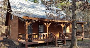 pet friendly archives cabins in broken bow cabins in broken bow