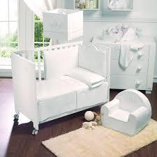 chambre bebe luxe chambre bébé juliette swarovski de micuna chambre bébé de luxe et