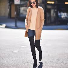 what to wear with light brown boots 100 easy to try when you have zero clue what to wear light