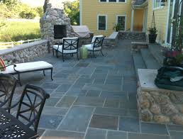stone patio stone for patios sbl home