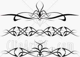lower back tattoo designs how to making tattoos