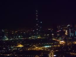 Burj Khalifa Sheila U0027s 6 Attraction In Dubai Burj Khalifa Travels With Sheila