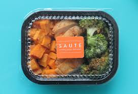sauté healthy meals soups u0026 smoothies delivered