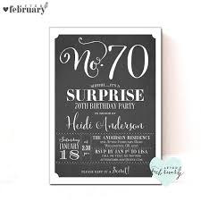 70th birthday party ideas invitations for 70th birthday party vertabox