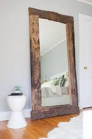 home interior mirror best of home interior and gifts inc home interior and design