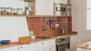 maison du monde meuble cuisine meuble cuisine maison du monde occasion pour idees de deco de