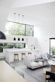 hanging lamps for kitchen appliances overhead black hanging pendant with luxury grey