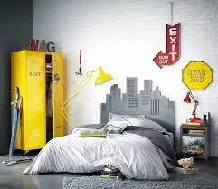 Schlafzimmer Inspiration Gesucht Schlafzimmer Inspiration Für Schicke Einrichtung Freshouse