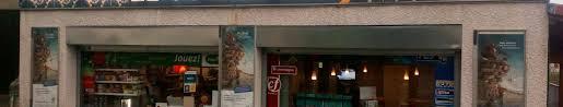 bureau de tabac ouvert le dimanche clermont ferrand le pause café à clermont ferrand