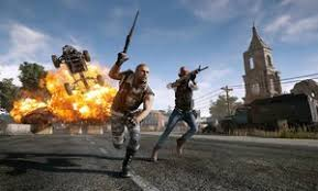 is pubg free free lootcrates are coming for pubg players on the xbox one