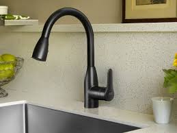 home depot kitchen faucets pull sink faucet black kitchen faucets pull out spray inside