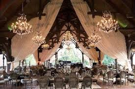 affordable wedding venues in nc weddings in mooresville nc mooresville convention visitors bureau