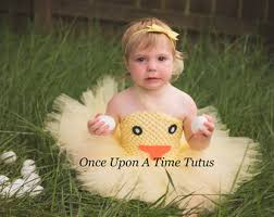 Halloween Costumes 18 24 Months Chicken Costume Etsy