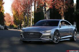 2017 audi a8 auto cars magazine ww shopiowa us
