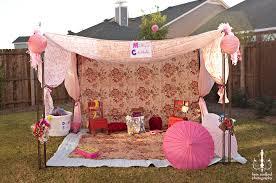 Kid Backyard Ideas 8 Easy U0026 Affordable Kid Friendly Backyard Ideas Thegoodstuff