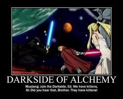 does roy mustang stay blind 666 best fullmetal alchemist brotherhood images on