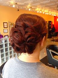 hair styles for the ball bridal updos special event hair styles