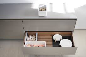 bulthaup cuisine b3 système d u0027équipement intérieur pinterest