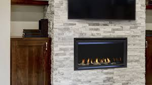 jade series direct vent gas fireplaces by majestic products