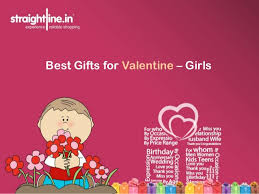 top valentines gifts top 5 s day gifts for 2014