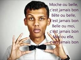 Stromae Meme - stromae tous les memes lyrics cocktail of internet generation