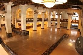 halls in los angeles occasions banquet center venue los angeles ca