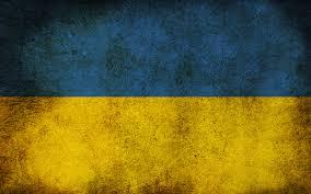 Великий День сепаратизма.