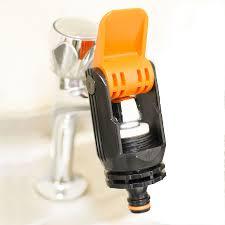 hose tap adaptor ebay