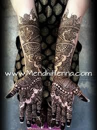 352 best mehandi images on pinterest henna tattoos henna mehndi
