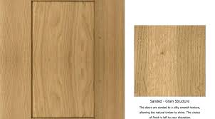 cheap kitchen cabinet doors only cabinet doors for sale large size of style cabinet doors kitchen