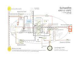 jawa wiring diagram new holland wiring diagram smc wiring
