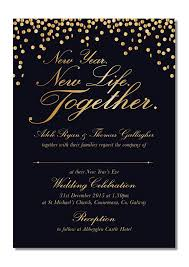 wedding invitations galway design our day wedding stationery new year s wedding invitation