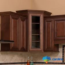 solid wood kitchen cabinets hazelnut 10x10 rta kitchen cabinets