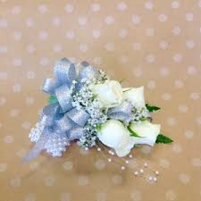 corsages for prom corsages rosemantico flowers whittier ca