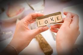 do it yourself wedding favors diy wedding favor ideas wedding favors you can do yourself