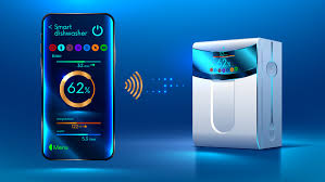 Smart Home Technology Remote Smart Home Technology Isn T Sufficient Says New