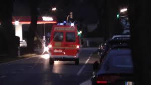 Ffw Bad Doberan Feu2 Mtw 2 Freiwillige Feuerwehr Rellingen Kreis Pinneberg Youtube