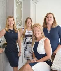 jamestown designer kitchens about
