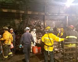 lexus amanda save me from myself oakland warehouse fire search for victims continues 35 of 36