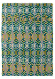 Area Rug Patterns 87 Best Rugs Images On Pinterest Carpets Area Rugs And Carpet