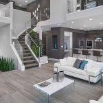 Home Interior Design Idea Unbelievable Best  Interior Design - Home interior design idea
